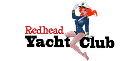Redhead Yacht Club