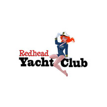 yacht_club_thumb